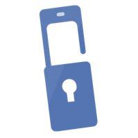 Azure Multi-Factor Authentication (多要素認証) を試す!!