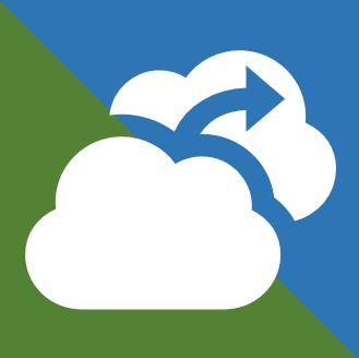 Azure Site Recovery (ASR) フェールオーバーしてみる!!