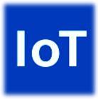 Azure IoT Suite とは?