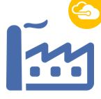 インダストリー4.0 と Azure IoT