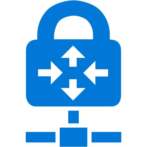 VPNゲートウェイの作成 [ポイント対サイト(P2S)] ~PowerShell編~