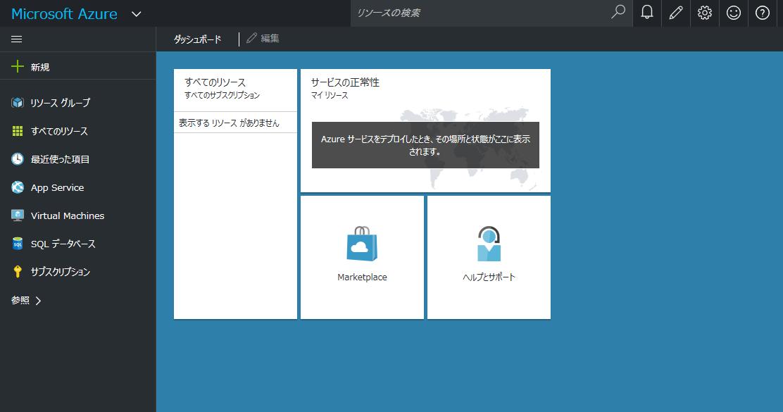 login12