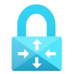 Azure VPN Gateway S2S の作成