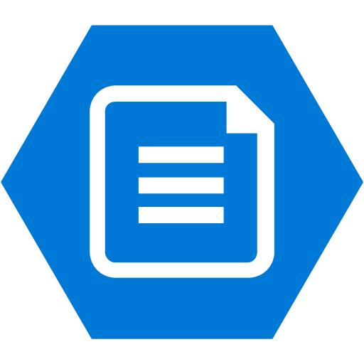 Azure ファイルストレージ の作成