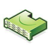 StorSimple 8000シリーズを構築する (ASM)
