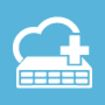 StorSimple Virtual Array を構築する (ASM)