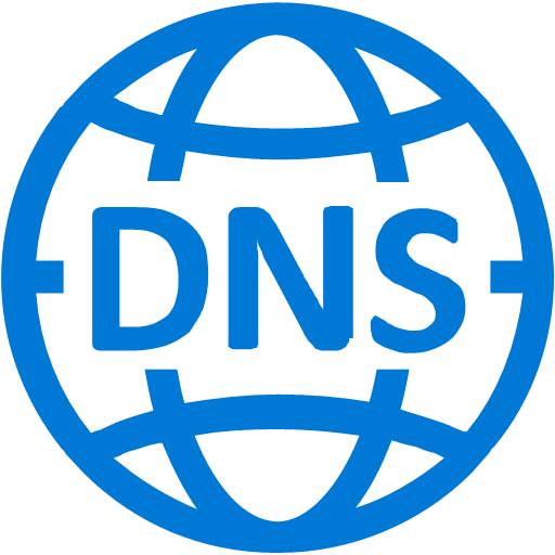 Azure DNS の作成