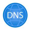 Azure Public DNS とは?
