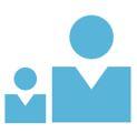ロールベース アクセス制御(RBAC) で役割分担