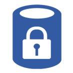 ストレージデータの暗号化