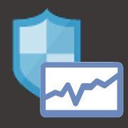 Log Analytics で NSG のログ分析