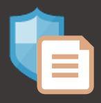 ネットワークセキュリティーグループ(NSG) のログを見る!
