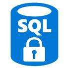 Azure SQL Database の暗号化