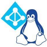 Linux ログインをAzureADで認証する!!