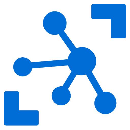 IoT Hub の作成
