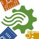 Stream Analytics を作成し、IoTデバイスを監視する!