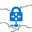 VPNゲートウェイでトランジット通信に挑戦!!