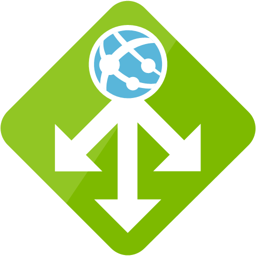 Webサーバー向けロードバランサー「Azure Application Gateway」とは?