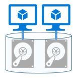 スケールアウト ファイルサーバーを構築する!!