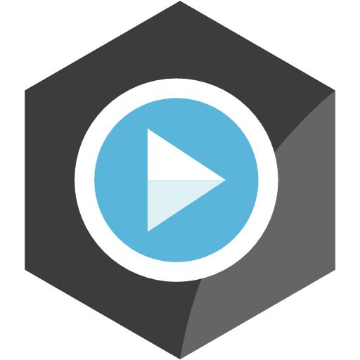 動画配信プラットフォーム「Azure Media Services」とは?