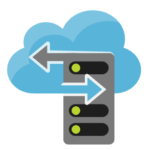 ファイルサーバーにクラウド バックアップ機能を追加する Azure File Sync (AFS)とは?