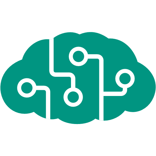 ディープラーニングもサービス化! Cognitive Services とは?