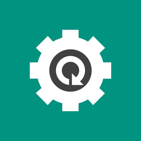 QnA Maker で チャットボットを作成する!