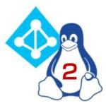 Azure AD 認証でLinuxへログイン!!