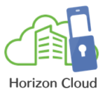 Horizon Cloud on Azure と MFAサーバー の連携を試す!!
