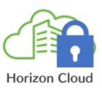 Horizon Cloud on Azure で 二要素認証を試す!!