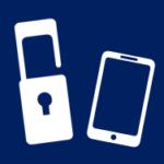Azure MFAサーバー(オンプレミス)にデバイスを登録する!! ~ユーザーポータル編~