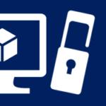 RADIUS / LDAP を多要素認証にする Azure MFAサーバー(オンプレミス)とは?