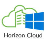 Horizon Cloud on Azure VDI(Windows10) を試す!