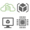 Horizon Cloud VDI(Windows10) の最大作成数を調査する!