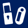 ハードウェアトークン と Azure MFAサーバー(オンプレミス)
