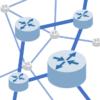 Azure VPN Gateway デザインパターン