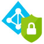 """Azure AD への認証を強化する""""条件付きアクセス""""とは?"""