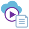 Azure Virtual WAN の自動化のしくみを紐解く!