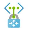 オンプレミス から PaaS へのプライベート接続を試す!
