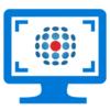 Windows Virtual Desktop 用のマスターイメージを作成してみる!