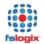 ユーザープロファイル問題を解決する「FSLogix」とは?