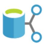 大容量データ共有を可能にする Azure Data Share を試す!