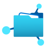 Azure Files と AzureAD DS で NTFS アクセス権を試す!