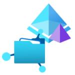 Azure Files で Azure AD Domain Service 認証を試す!