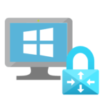 Azure上で VPN Gateway S2S を構築する!