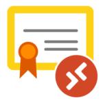 AzureでVDIを構築する際に適用すべきライセンスとは?