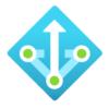 Azure NAT Gateway を試す!