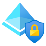 WVD のための AzureAD 条件付きアクセス と ハイブリッドAzureAD参加