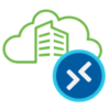 VMware Horizon Cloud with WVD とは?