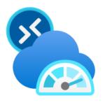 Windows Virtual Desktop 最適化ツールを試す!